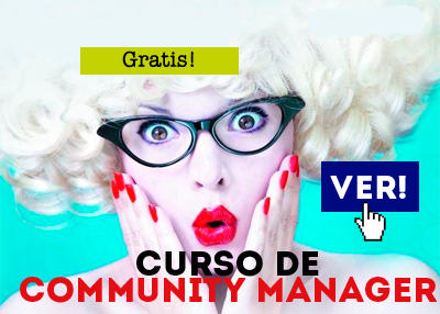 Community Manager free courses