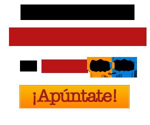 Talleres Social Media