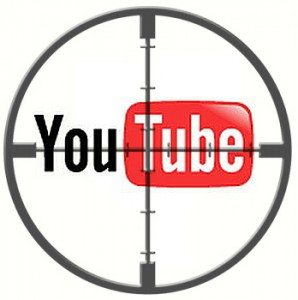 Como crear marca en YouTube