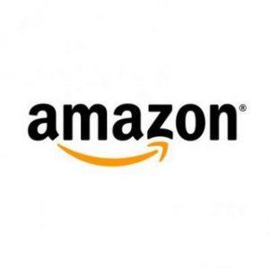 Amazon Redes Sociales