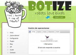 Botize 1