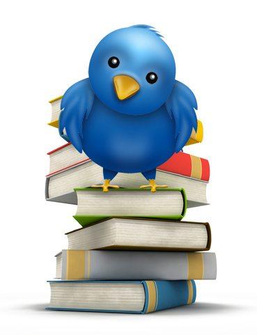 Aplicaciones para Twitter