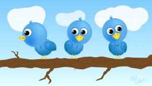 Twitter AutoResponder