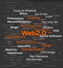 Lista de 1000 aplicaciones web 2.0