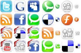 Redes Sociales Estrategias