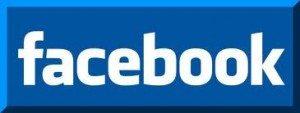 Comunidades FaceBook