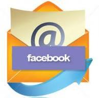 Correo FaceBook