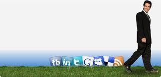 errores-social-media-empresas