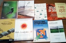 54 Libros Gratis en Español sobre Social Media