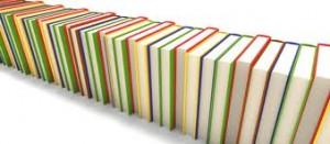 117 libros gratis sobre Social Media, Web y Comunicación