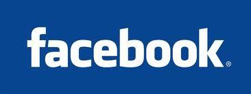FaceBook Coments