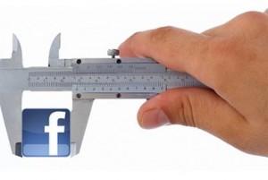 Metricas Social Media