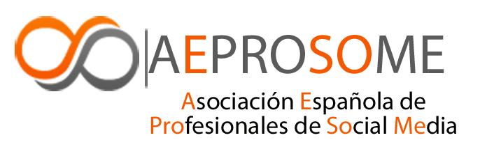 aeprosome