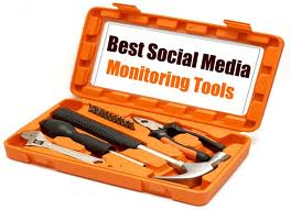 social-media-herramientas