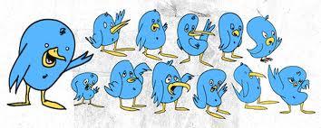 twitter herramientas