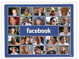 angeles facebook