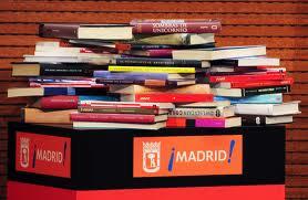 libros-twitter-facebook