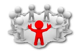 cursos community manager