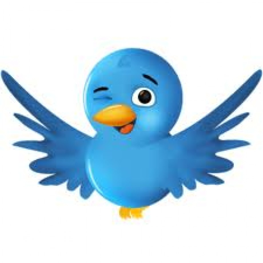 influyente twitter