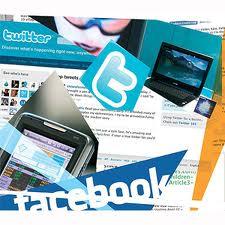 popularidad-social-media