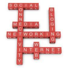 resultados social media