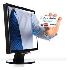 ventas-social-media