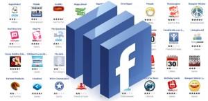 aplicaciones-facebook-para-gestionar-fanpages