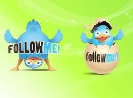 followback