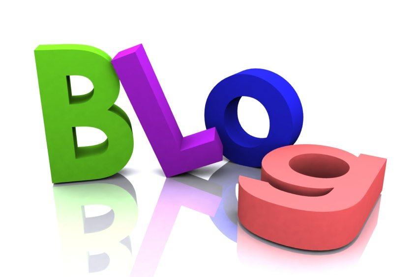 4 ideas para hacer crecer un blog Social BlaBla