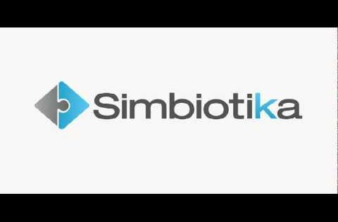 simbiotika