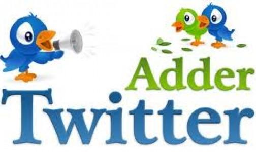Cómo enviar un mensaje directo a todos sus seguidores en Twitter