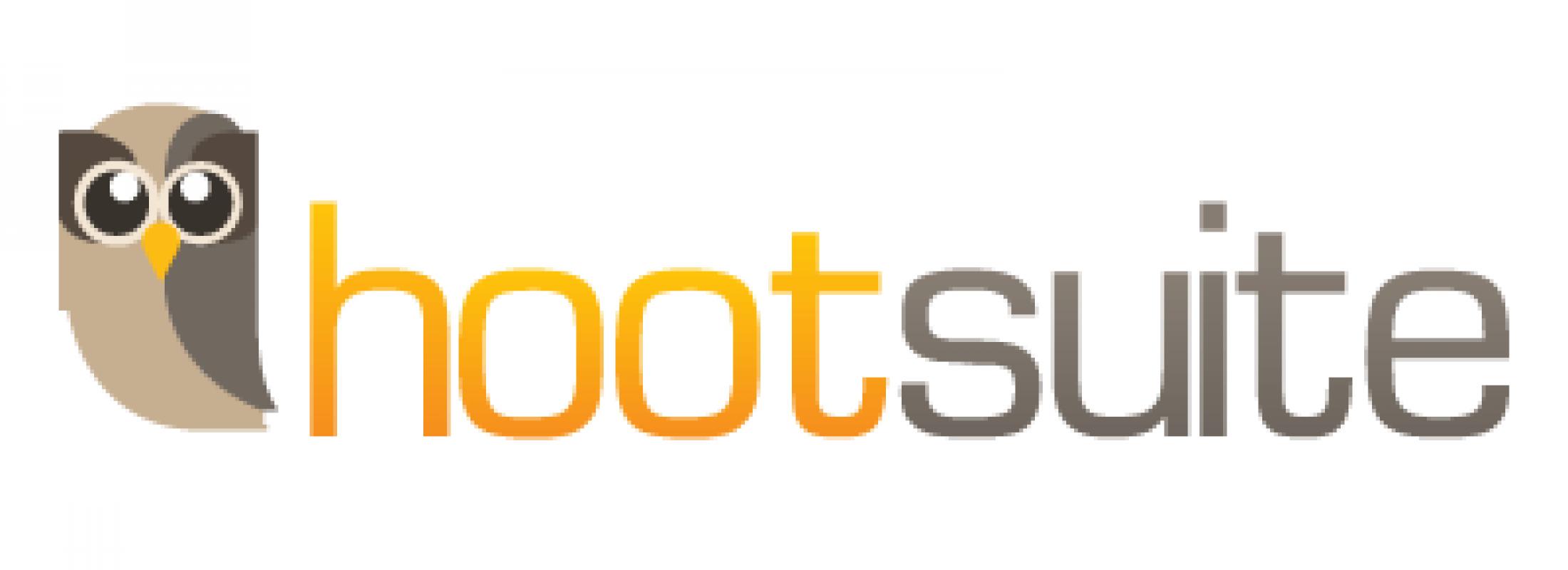 HootSuite:  Manual básico de uso
