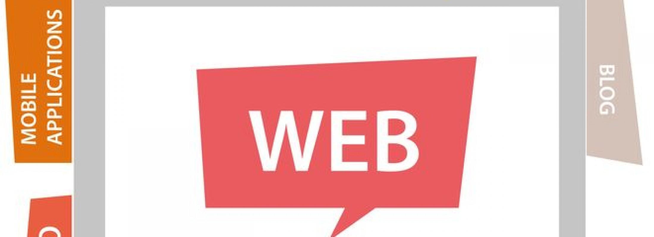 12 bancos de imágenes gratis para conseguir fotografías para blogs o webs (y II)