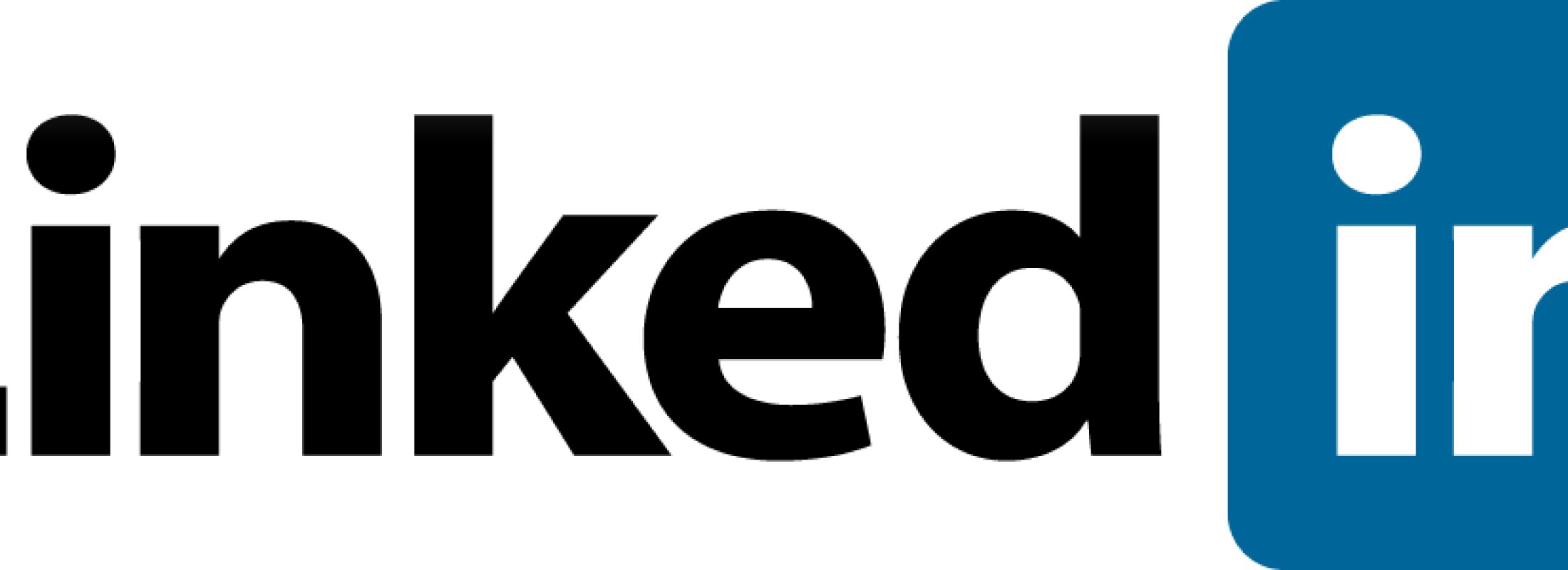 15 consejos para ayudarte a buscar trabajo en LinkedIn