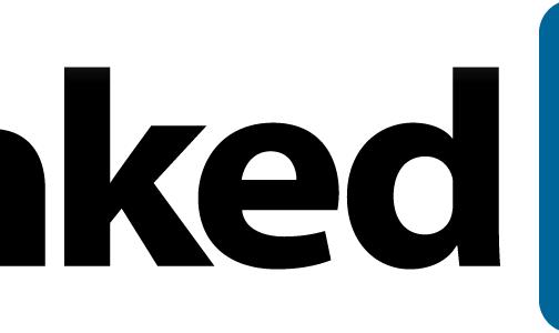 Cómo potenciar tu marca con los grupos de LinkedIn