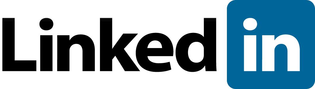 Perfil a Linkedin