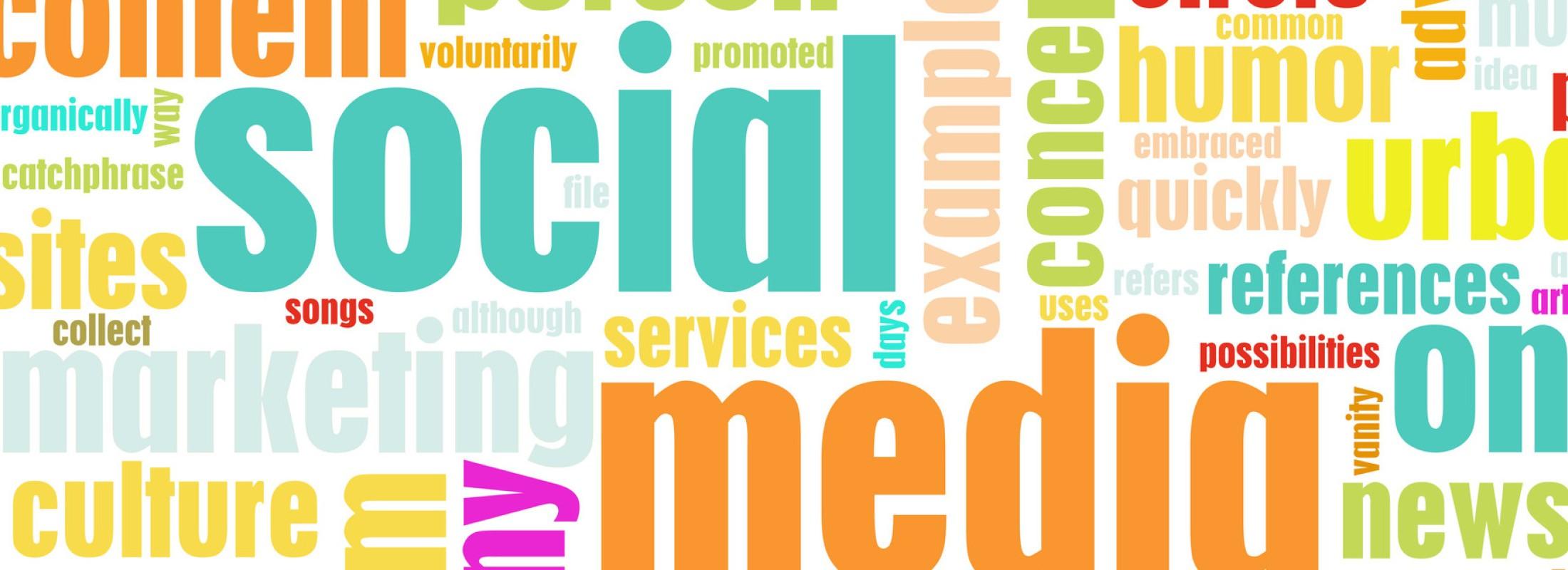Cómo conseguir una buena estrategia de contenidos en Social Media
