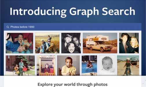 Cómo optimizar tu Fan Page para el nuevo Graph Search de Facebook