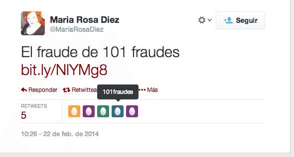 101fraudes-b