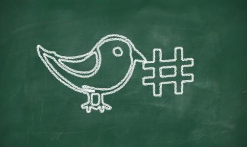 estrategia twitter