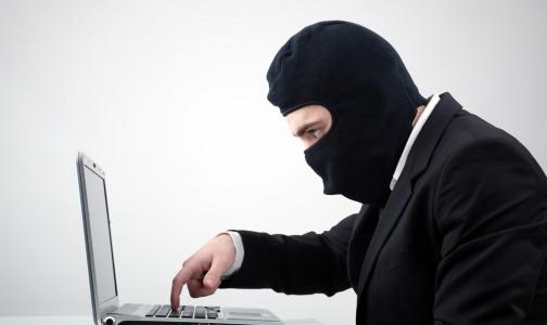 5 pasos para mejorar la seguridad de tus Redes Sociales