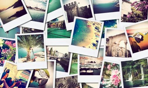 12 bancos de imágenes gratis para conseguir fotografías para blogs o webs