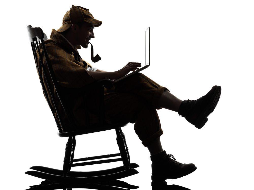 crimenes redes sociales