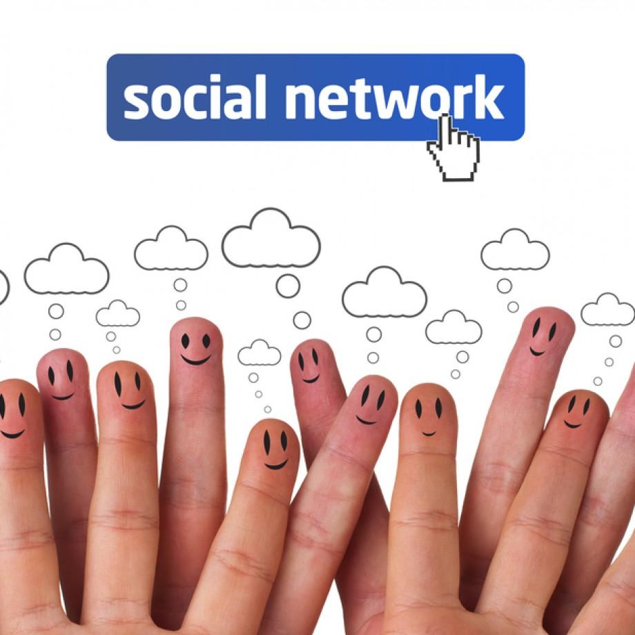 optimizar trabajo redes sociales