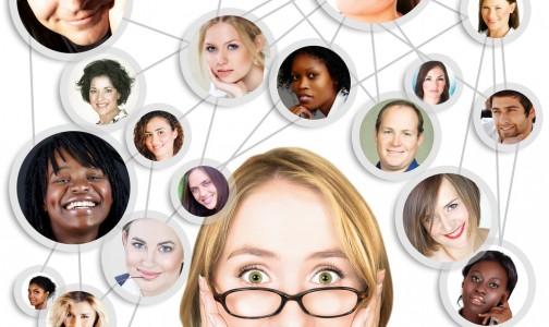 Cómo retener clientes a través de Social Media