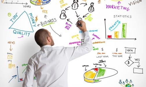 9 errores en tu estrategia en Redes Sociales
