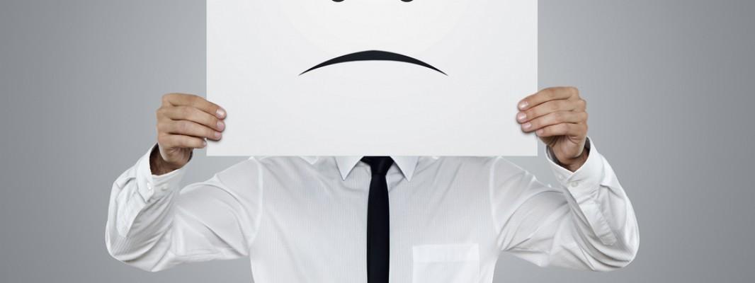 5 frases para enfadar a un Community Manager