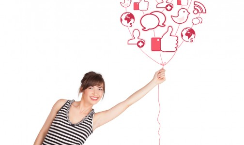 Cómo establecer objetivos en Social Media