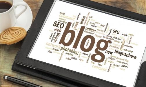 Con qué frecuencia debo publicar en mi blog personal y de empresa
