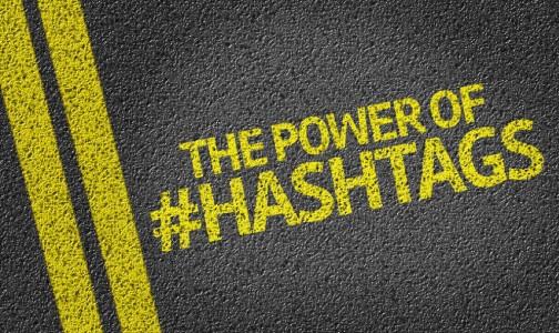 Cómo elegir los hashtags (#) adecuados